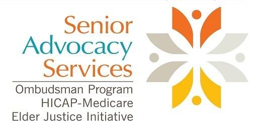 Senior Advocacy Services
