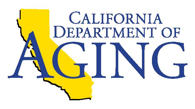 CDA-Logo-LG-Color