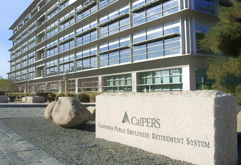 CalPERS Long-Term Care Class Action Settlement Help